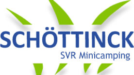 Schottinck logo